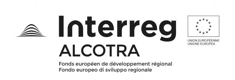interreg-alcotra-fr-it-bw-2338
