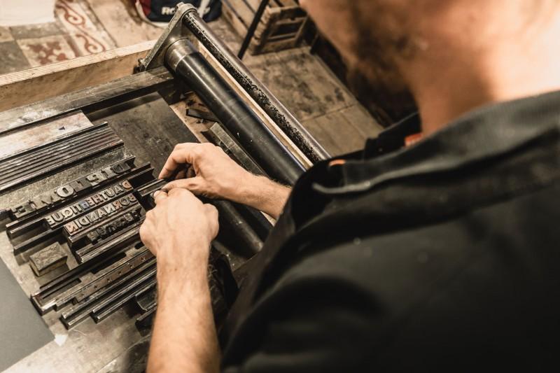 atelier-typographie-c-hudry-308596